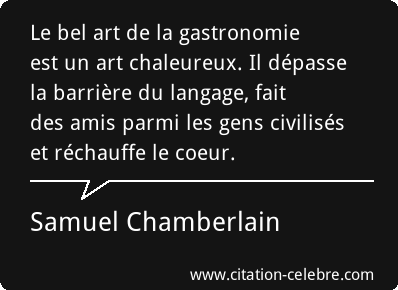 citation-samuel-chamberlain-6399