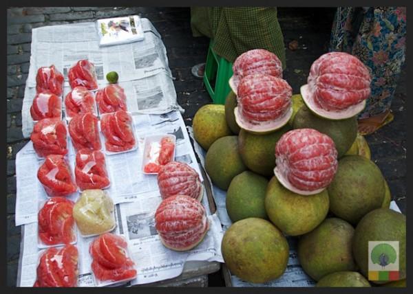 Grapefruit-Myanmar-Burma-600x428