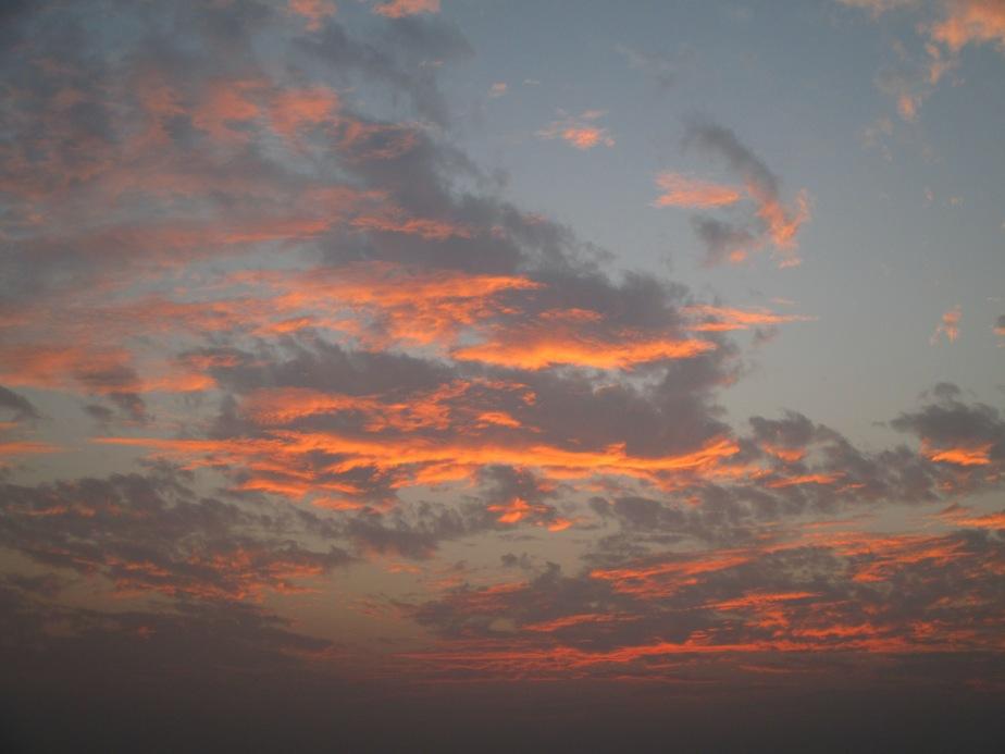Photo: Ciel de ChiangMai